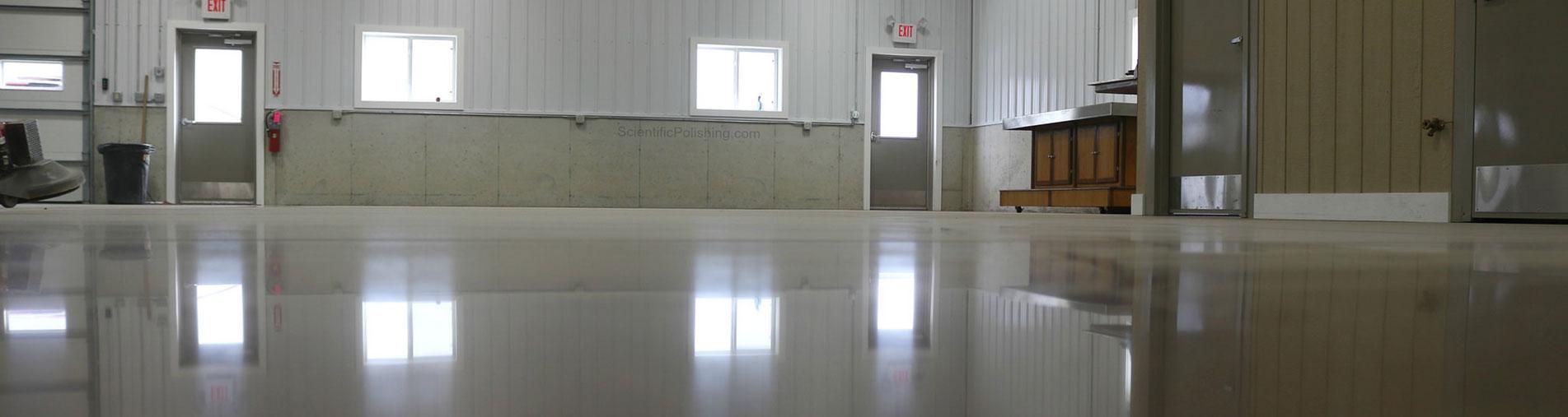 Terrazzo Floor Polishing Miami Dade Terrazzo Floor